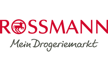 Partner-logo-07