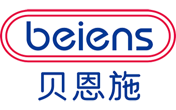 Partner-logo-12