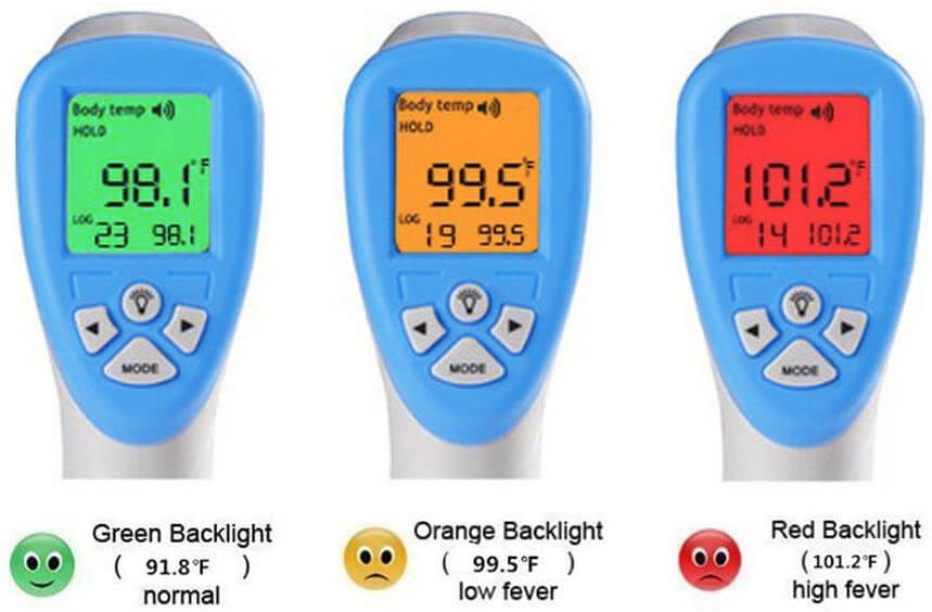 Forehead-Thermometer-08
